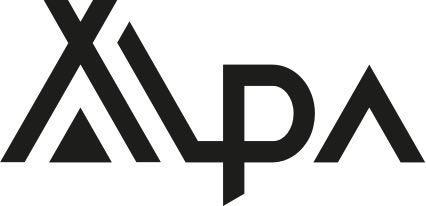 Alpa.fi